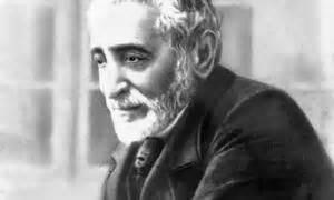 1903: muere Práxedes Mateo Sagasta