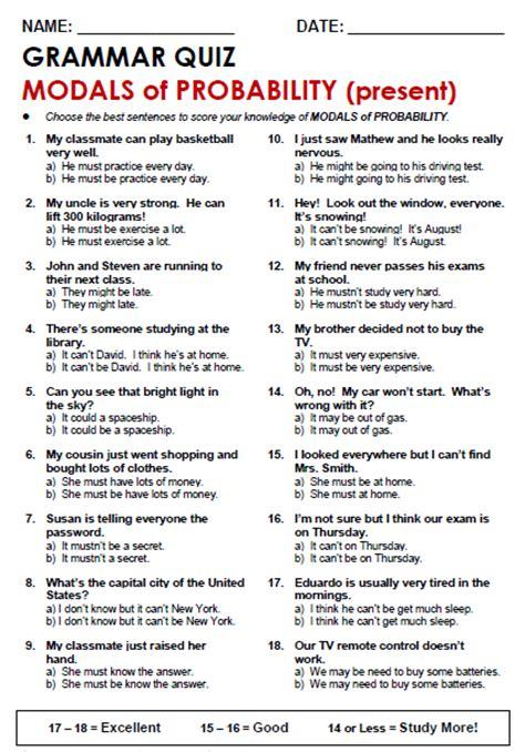 modal verbs worksheet with answers pdf breadandhearth