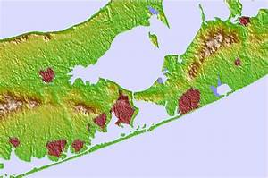 Shinnecock Canal Long Island Sound New York Tide Station