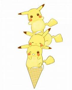 658 best images about Pikachu!!!! :) on Pinterest | Chibi ...