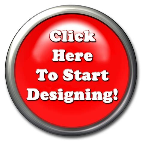 design your own logo christian favors christian clothing more at christiangear