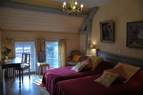 chambre d hotes amiens chambres d 39 hôtes de charme camon amiens somme chambre d