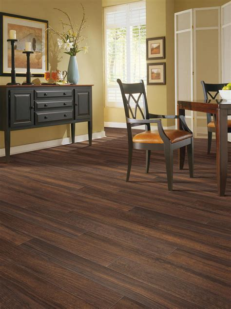 shaw flooring through costco costco shaw flooring cost thefloors co