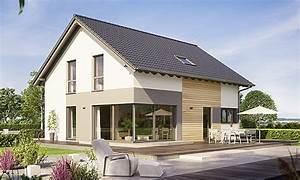 Fertighäuser Aus Estland Erfahrungen : fertighaus 160 fertigh user aus estland ~ Markanthonyermac.com Haus und Dekorationen