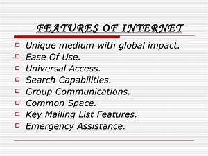 Essays On Internet Environmental Health Essay Essays On Internet In  Quotes On Internet Safety