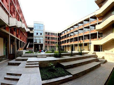 Ahmedabad University, Ahmedabad - Images, Photos, Videos ...