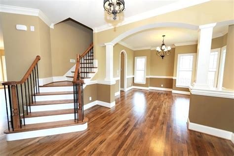 paint color schemes modern house combinations painting