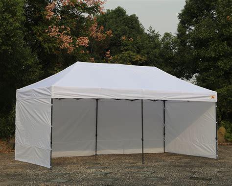 pop up canopies 10x20 abccanopy pop up canopy shelter backyard