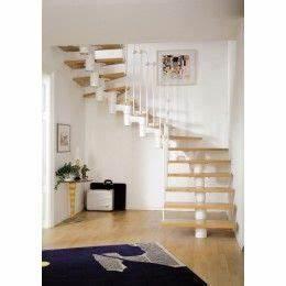Raumspartreppe 1 2 Gewendelt : mini 180 typ 1 raumspartreppe 1 2 gewendelt stahlgusstreppe treppe treppe ~ Frokenaadalensverden.com Haus und Dekorationen