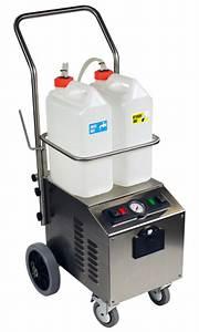 Appareil à Vapeur : jupiter nettoyeur vapeur professionnel collectivit ~ Edinachiropracticcenter.com Idées de Décoration