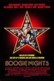 Boogie Nights [1997] [R] - 9.7.10 | Parents' Guide ...