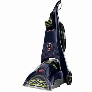 Proheat U00ae Plus Carpet Cleaner 17998
