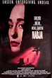 Nadja (film) - Wikipedia