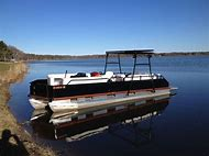 pontoon boat wraps designs - Boat Graphics Designs Ideas