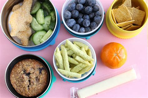 healthy snack recipes for preschoolers 25 healthy toddler snacks to take on the go 343