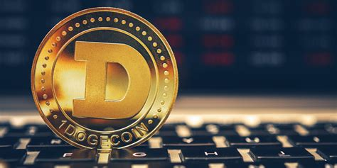 Gemini Announces Customers Can Now Trade Dogecoin Says ...