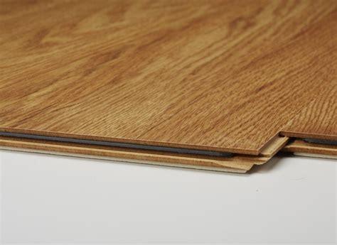 pergo max natural oak  lowes flooring consumer