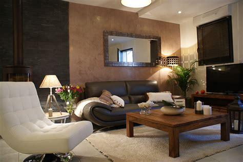 chambre d hote luxe décoration peinture maison neuve