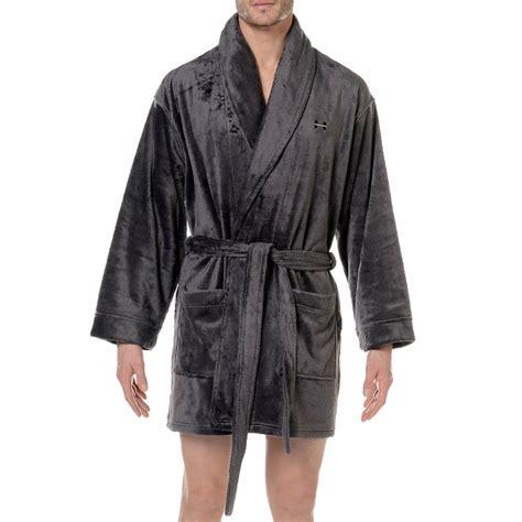 robe de chambre coton robe chambre polaire resalals com