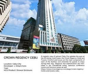 sensor kitchen faucets crown regency cebu hcg hcg ph