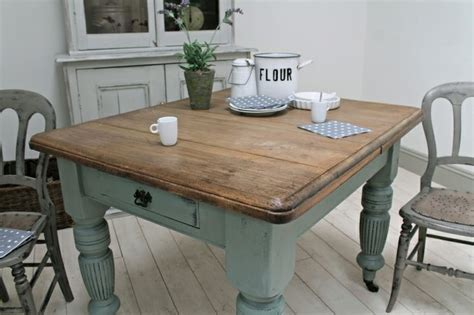 Distressed Antique Farmhouse