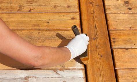 deck staining services certapro painters  renton