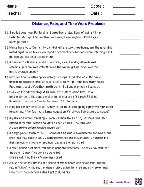 algebra 1 worksheets equations worksheets projects to