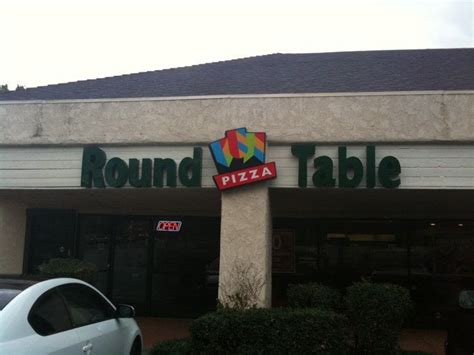 round table pizza closest to me round table pizza closed pizza simi valley ca