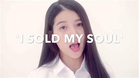 Kpop Illuminati by Gfriend Illuminati Confirmed Backwards Song