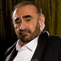 Ken Davitian Profile and Activity - Funny Or Die
