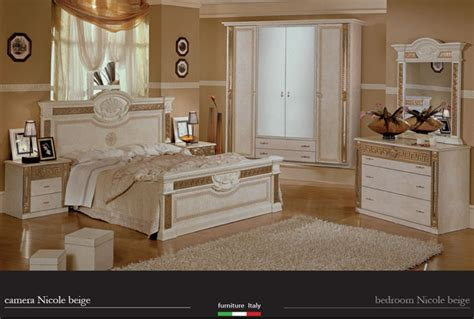 chambre en italien chambre a coucher italienne beau with chambre a