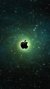 wallpapers for iphone: Cool Wallpapers For Iphone 4