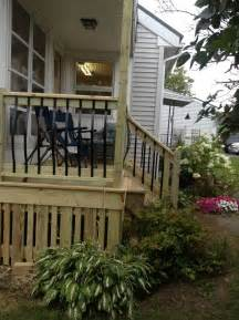 deck skirting ideas new deck deck skirting decks and skirts