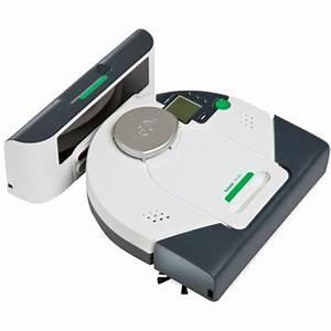 Aspirateur Laveur Kobold Avis : vorwerk aspirateur robot ustensiles de cuisine ~ Melissatoandfro.com Idées de Décoration