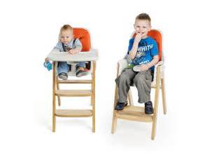 oxo tot sprout high chair manual oxo tot sprout chair entry if world design guide