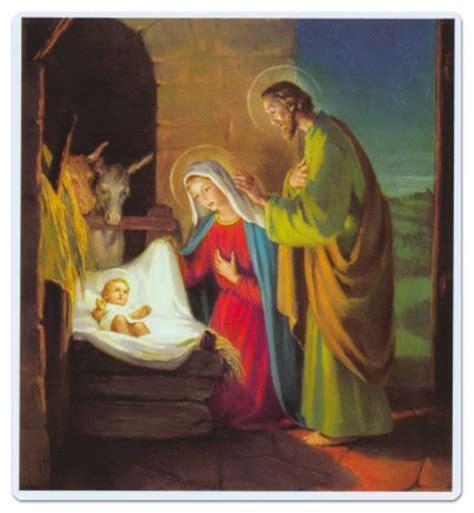 jesus christ born  stable manger  bethlehem pictures
