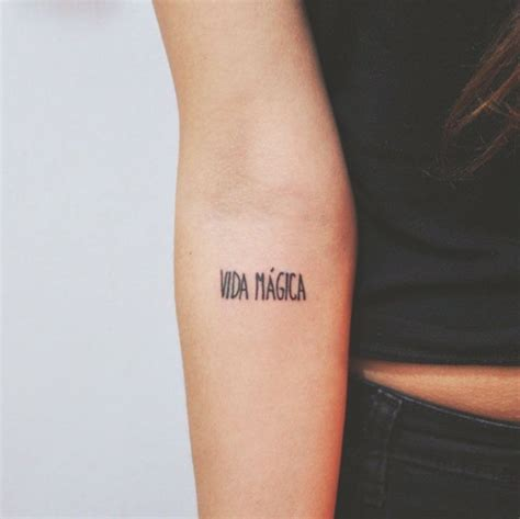 Best 25+ Spanish Quotes Tattoos Ideas On Pinterest Live