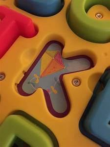 my kids love elmos on the go letters alphabet toy the With elmos letters on the go