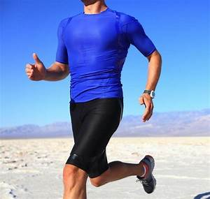 Top 10 Muscle Recovery Tips  U2013 6 Pack Fitness