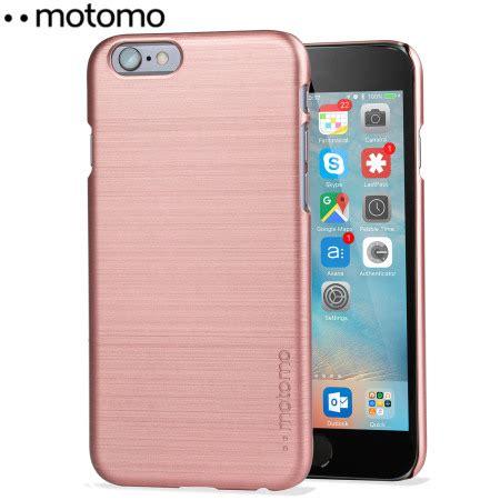 cover beck motomo iphone 6s motomo ino slim line iphone 6s 6 gold reviews