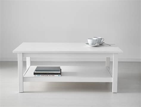 Practical storage space underneath the table top. 50 Best White Square Coffee Table   Coffee Table Ideas