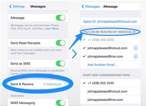 how to check messages from another phone 5 quot hiểm họa quot khi sử dụng apple icloud