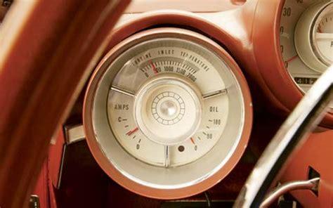 chrysler turbine car road test motor trend classic