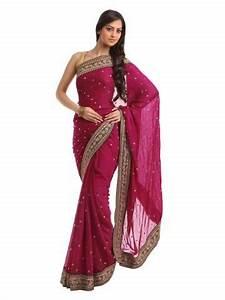 77 best Arabian Nights Costumes images on Pinterest ...