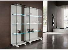 Tonelli Medora Glass Cabinet Tonelli Design