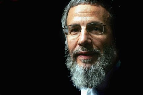 Cat Stevens, 10,000 Maniacs, And Getting Past That Salman