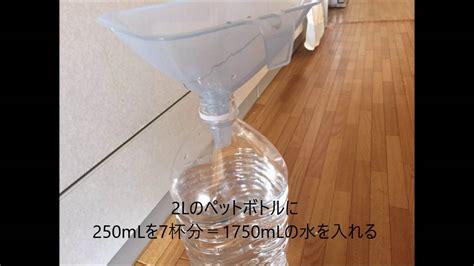 シャボン 玉 石鹸 作り方