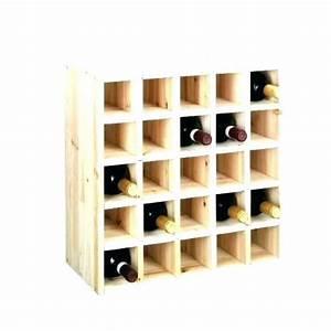 Casier À Bouteilles Ikea : casier a bouteille de vin ikea ~ Voncanada.com Idées de Décoration