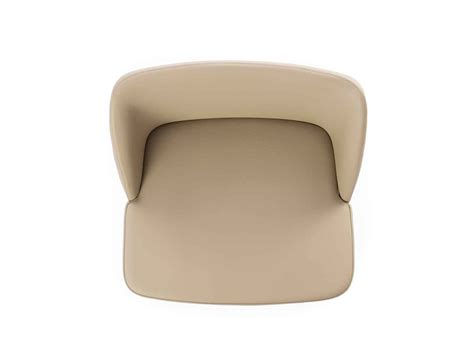 Image Result For Chair Top View