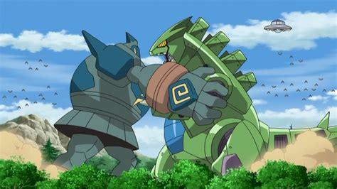 Pokemon X Y Battlespot Singles